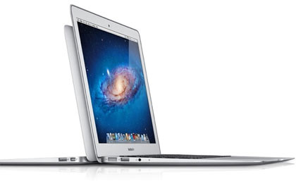 apple-macbook-air-thunderbolt