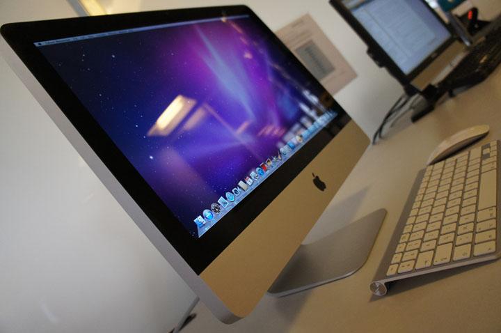 apple-imac-2011