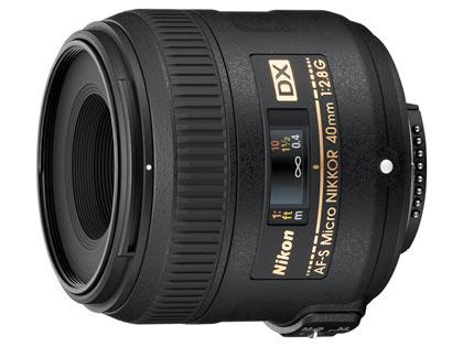 nikon-nikkor-40-mm-f-2.8