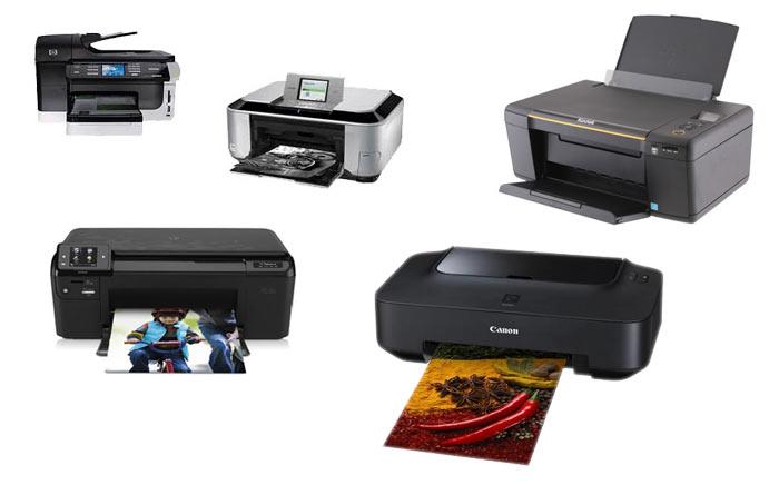 bien-choisir-son-imprimante-jet-encre