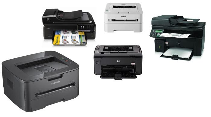 bien-choisir-son-imprimante-laser