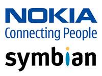 Nokia : la mise à jour Belle disponible pour les mobiles Symbian^3