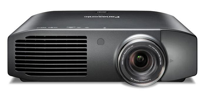 panasonic-pt-at5000-videoprojecteur-full-hd-3d