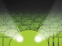 Guide pour une meilleure autonomie sous Android