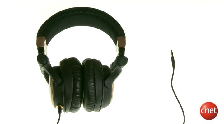 Démo produit : Gear4 GP04