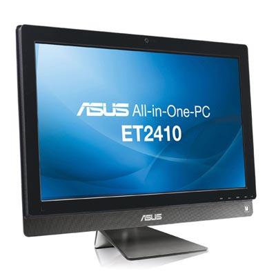 Asus ET2410 PC tout-en-un