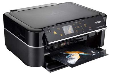 imprimante-multifonction-epson-px660