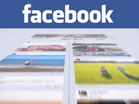 Facebook : 3 nouvelles façons d'utiliser le réseau social