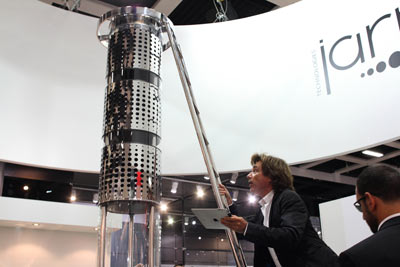 jarre-technologie-aerosysteme