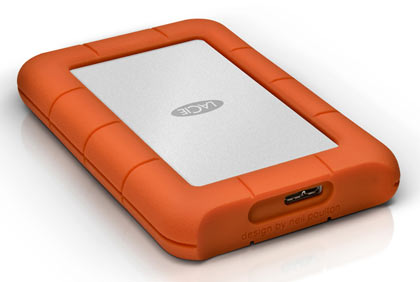 lacie-rugged-mini-usb3