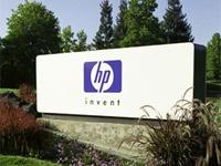 HP décide de conserver sa division PC