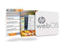 HP : le sort de WebOS scellé cette semaine ?