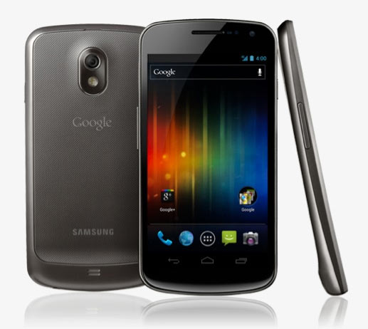 samsung-galaxy-nexus-android-cream-sandwich