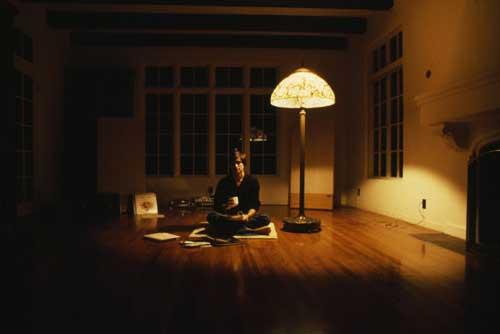 Steve Jobs Seul