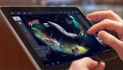 adobe-touch-apps