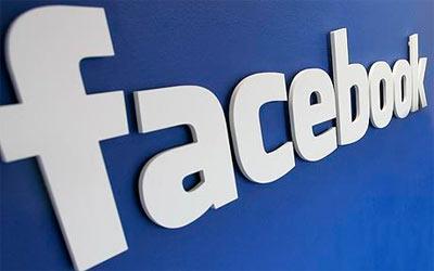 Facebook attaque spam porno
