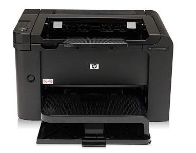 Faille imprimante