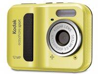 Démo du Kodak EasyShare Sport