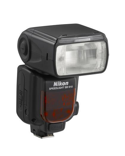 nikon-speedlight-sb910
