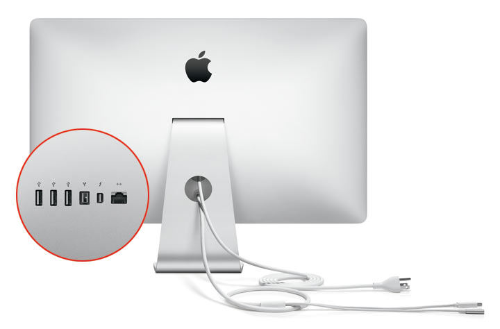 apple-thunderbolt