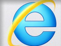 Internet Explorer : IE 6 condamné par les mises à jour automatiques