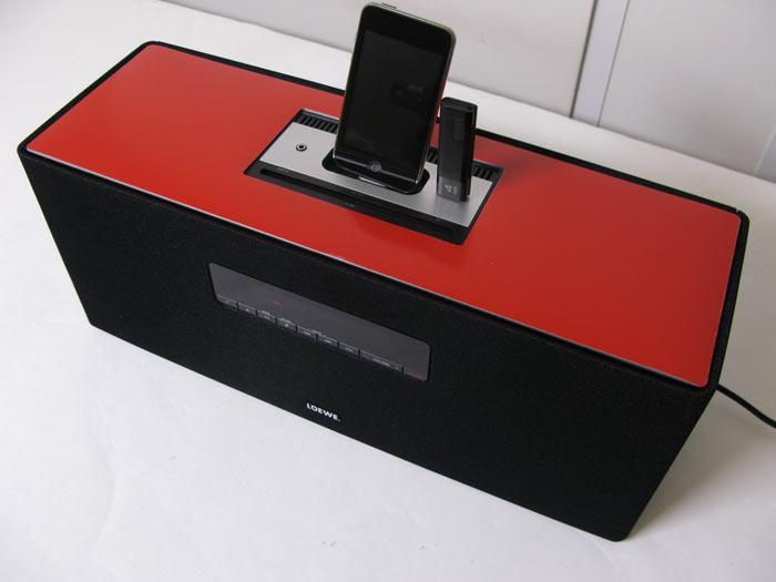 loewe-sooundbox