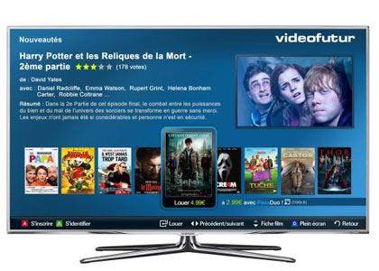 vod-videofutur-tv-samsung