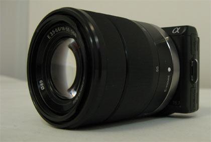 sony-nex-5n