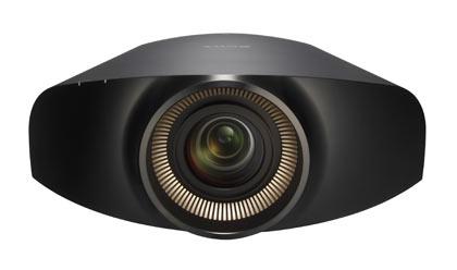sony-videoprojecteur-4k