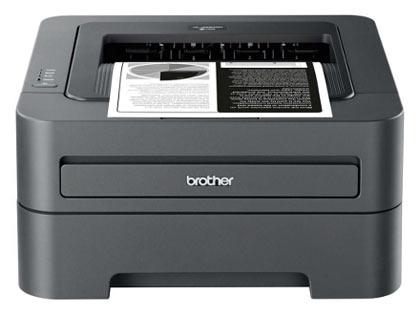 brother-imprimante-laser-2250dn