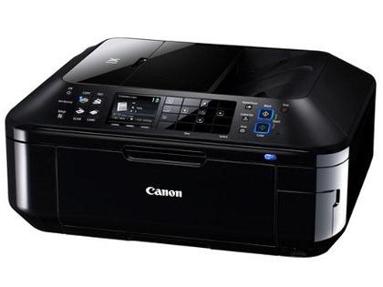 canon-multifonction-mx885