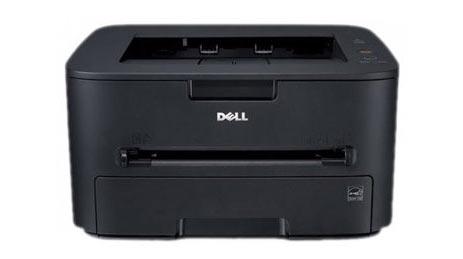 imprimante-laser-dell-1130