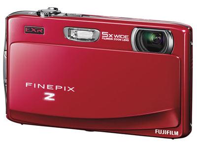 finepix-z900