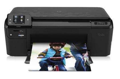 imprimante-hp-d110a