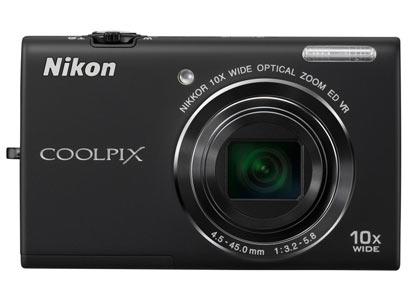 nikon-coolpix-s6200