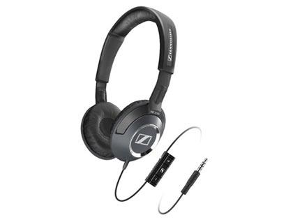 casque-audio-sennheiser-iphone