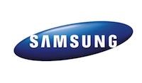 CES 2012 : Samsung présente une TV 70 pouces 4K
