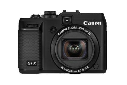 canon-powershot-g1x