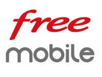 Free Mobile : 19,99 euros/mois pour de l'illimité total sans engagement