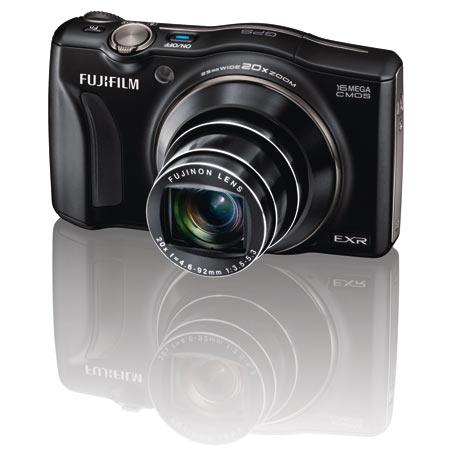 fujifilm-fx770exr