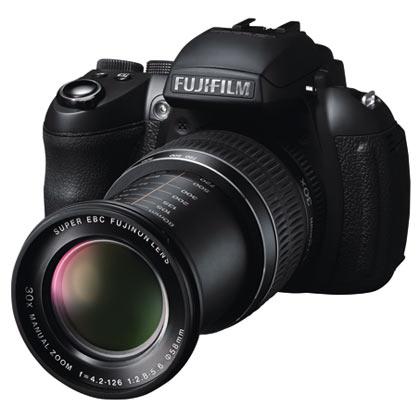 Fujifilm-hs30exr