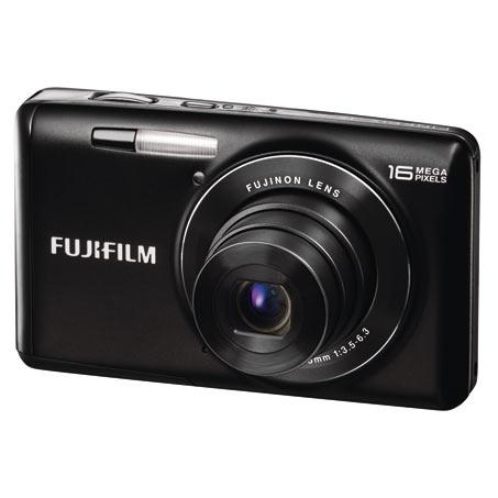 fujifilm-jx700