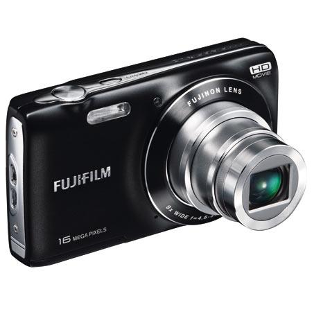fujifilm-jz250