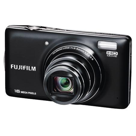 fujifilm-t400