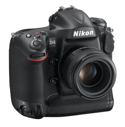 nikon-d4-reflex-photo
