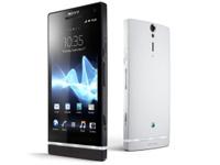 Sony prévoit 11 smartphones Android entre avril et septembre 2012