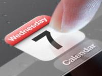 Apple iPad 2S, 3 ou HD : suivez les commentaires vidéo de la keynote par CNET