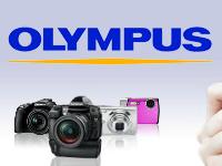 Affaire Olympus : arrestation de sept personnes