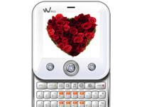 Saint-Valentin : des cadeaux high-tech pour tenir jusqu'à l'année prochaine
