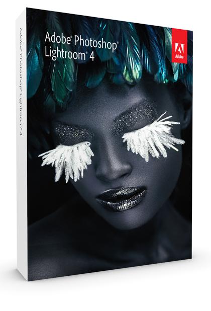 adobe-lightroom-4